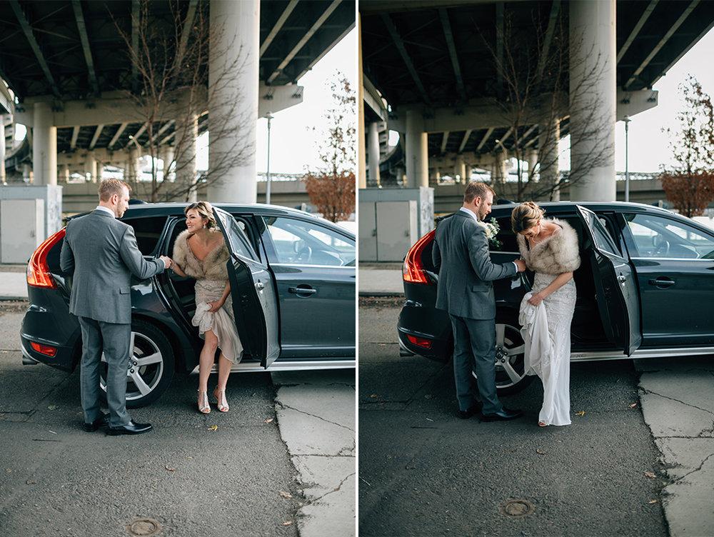 PortlandWeddingPhotographer_NewYearsEve_0010_PorlandWeddingPhotographer.LeftBankAnnex-25.jpg