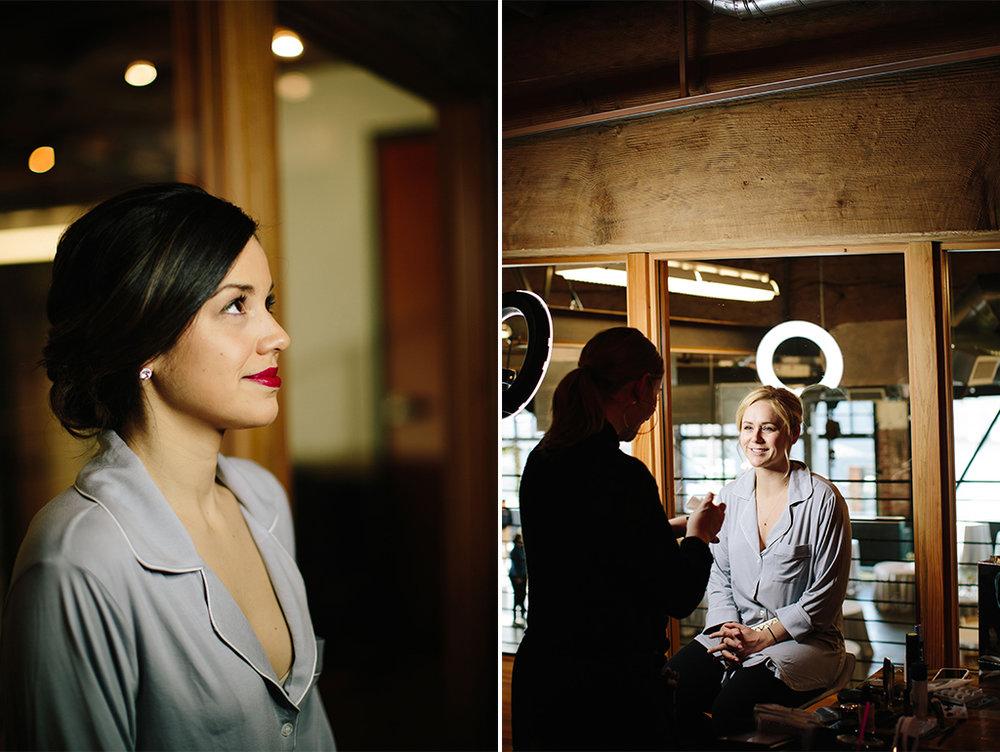 PortlandWeddingPhotographer_NewYearsEve_0014_PorlandWeddingPhotographer.LeftBankAnnex-10.jpg