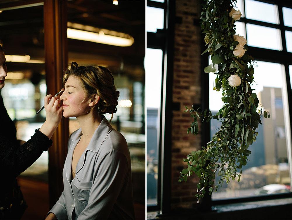 PortlandWeddingPhotographer_NewYearsEve_0016_PorlandWeddingPhotographer.LeftBankAnnex-5.jpg