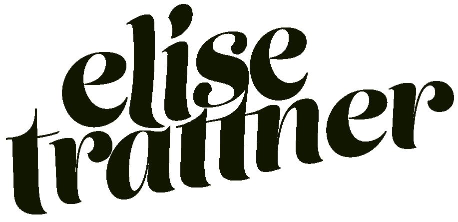 ETP_logo-01.png