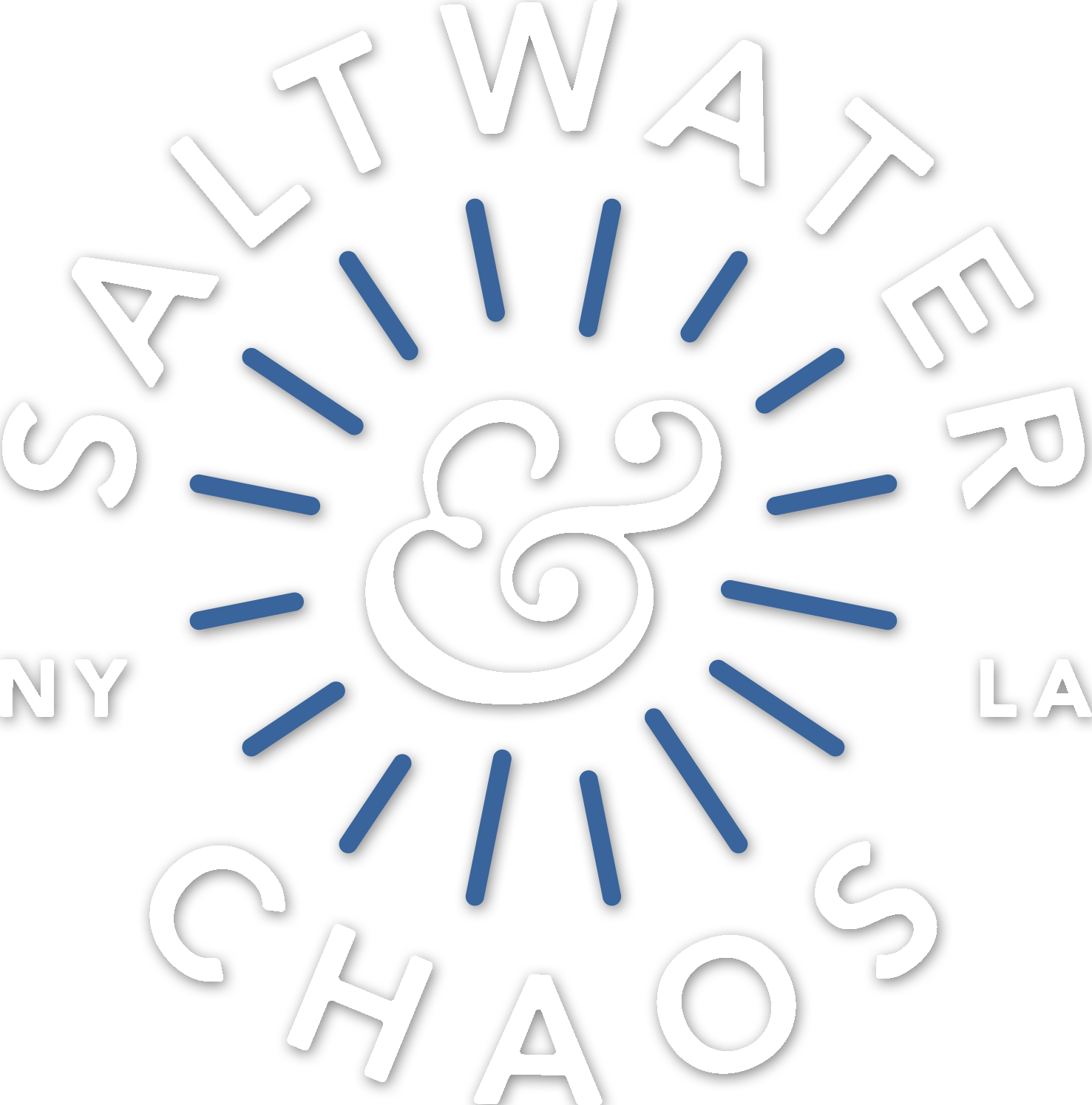 Saltwater & Chaos