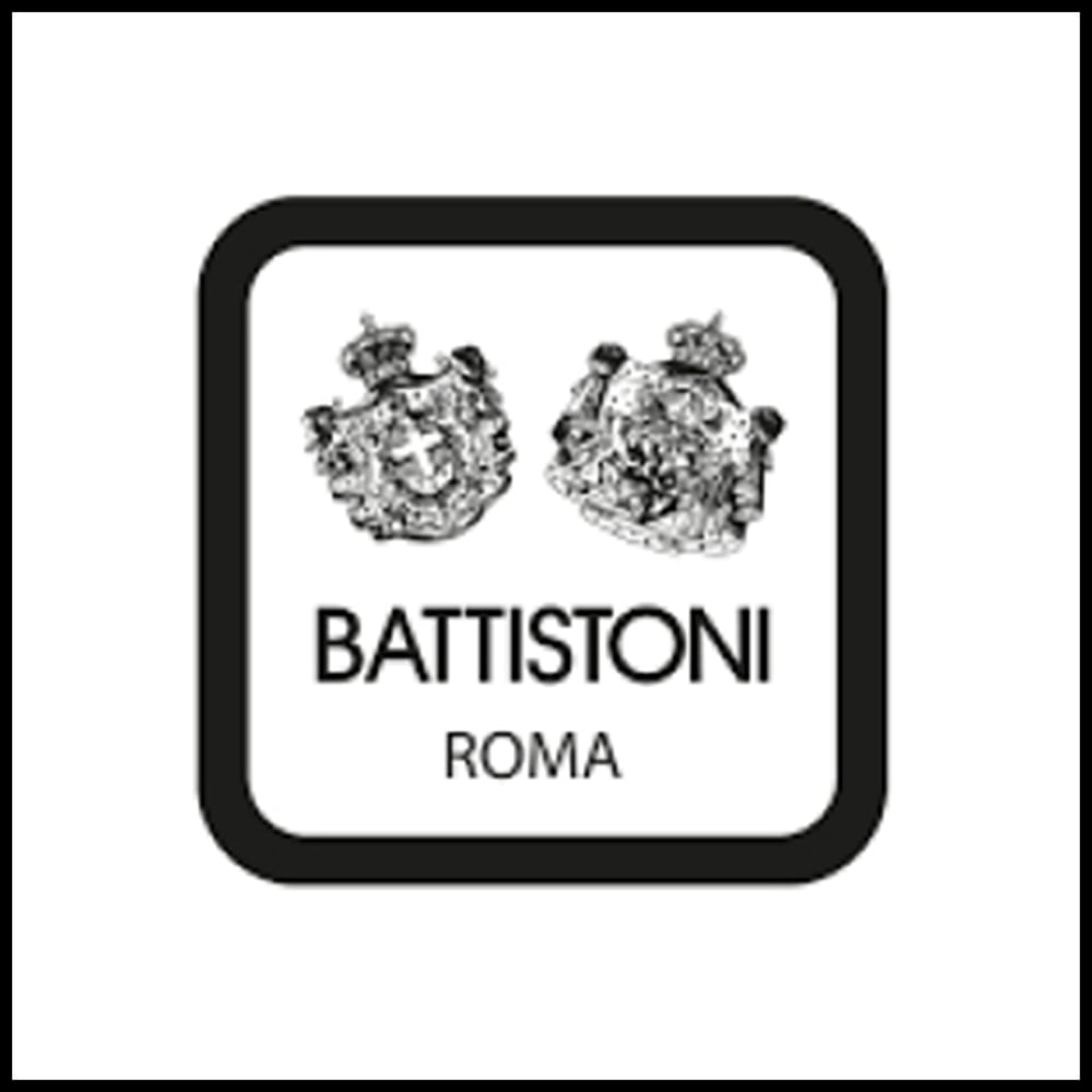 battistoni.jpg