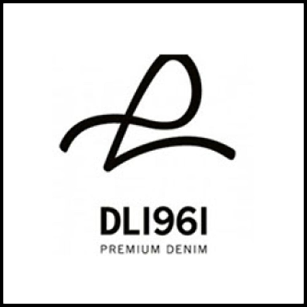 DL61.jpg