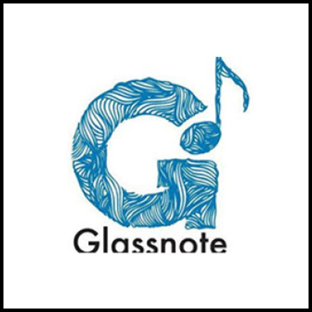 Glassnote.jpg