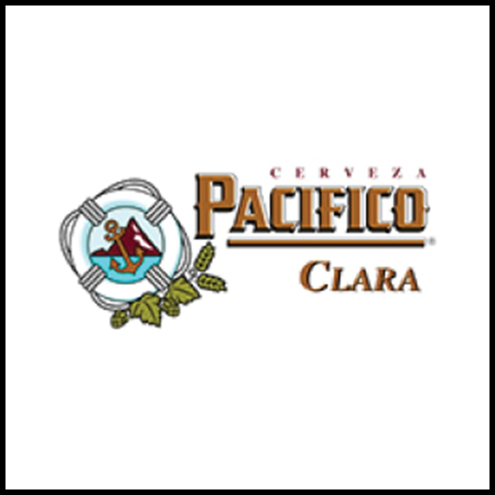 pacifico.jpg