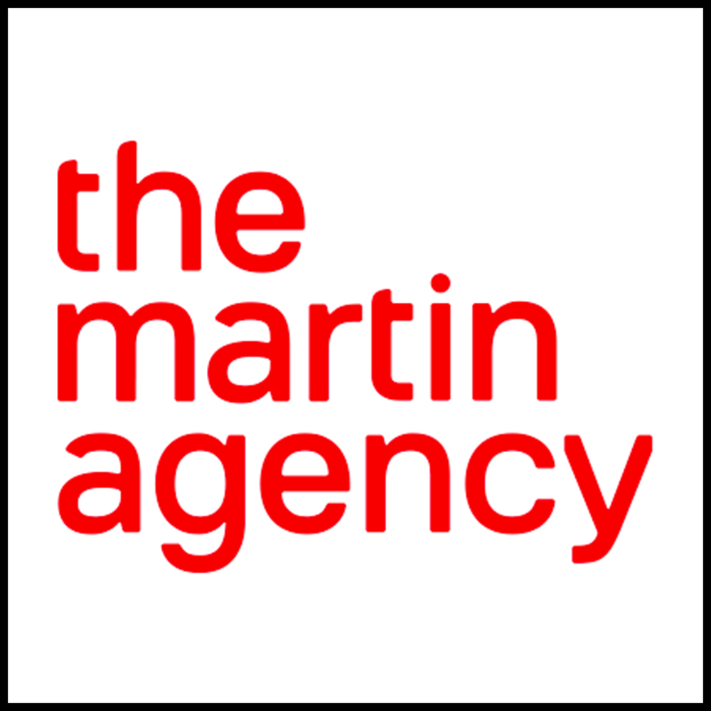 MartinAgency.jpg