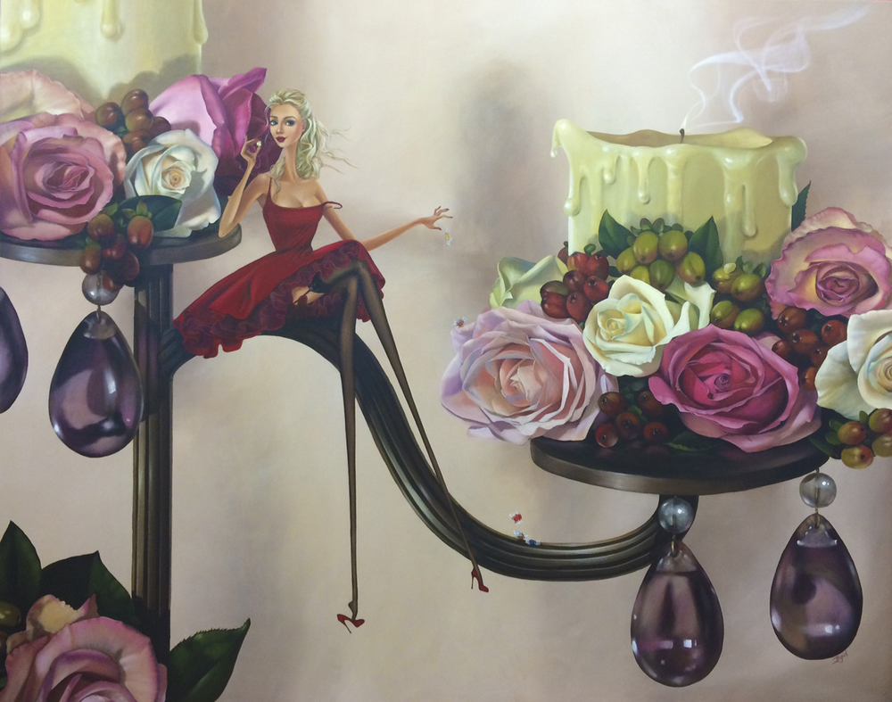 final painting.jpg