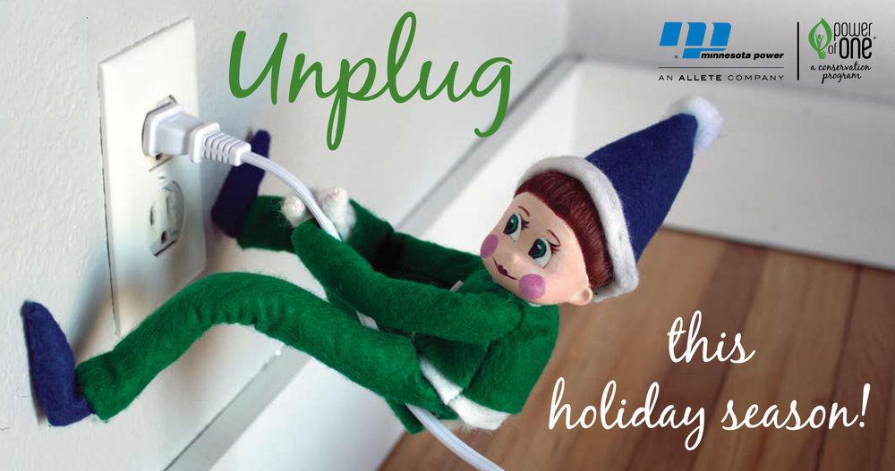 Jingle-Homepage.jpg