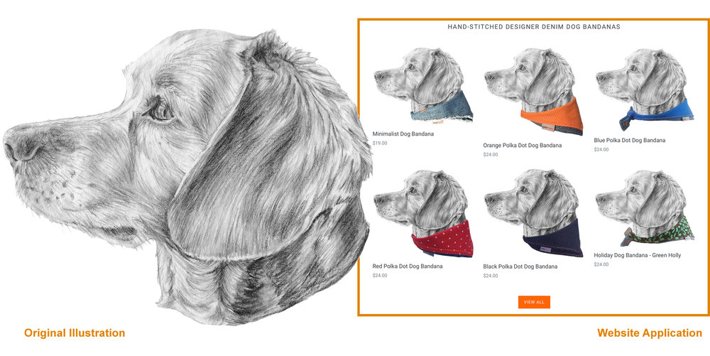 Dog-Bandana-Header.jpg