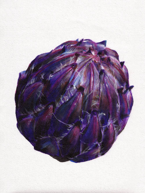 Purple+Ball.jpg