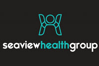 Seaview Health Group