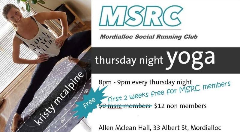 MSRC yoga.jpg