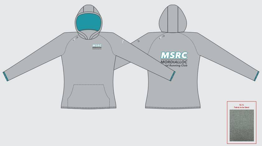 MSRC Hoodie design.jpg