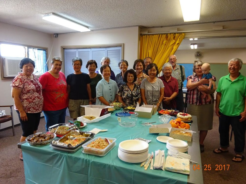 2017 April 25 - Monthly Meeting Group Picture.jpg