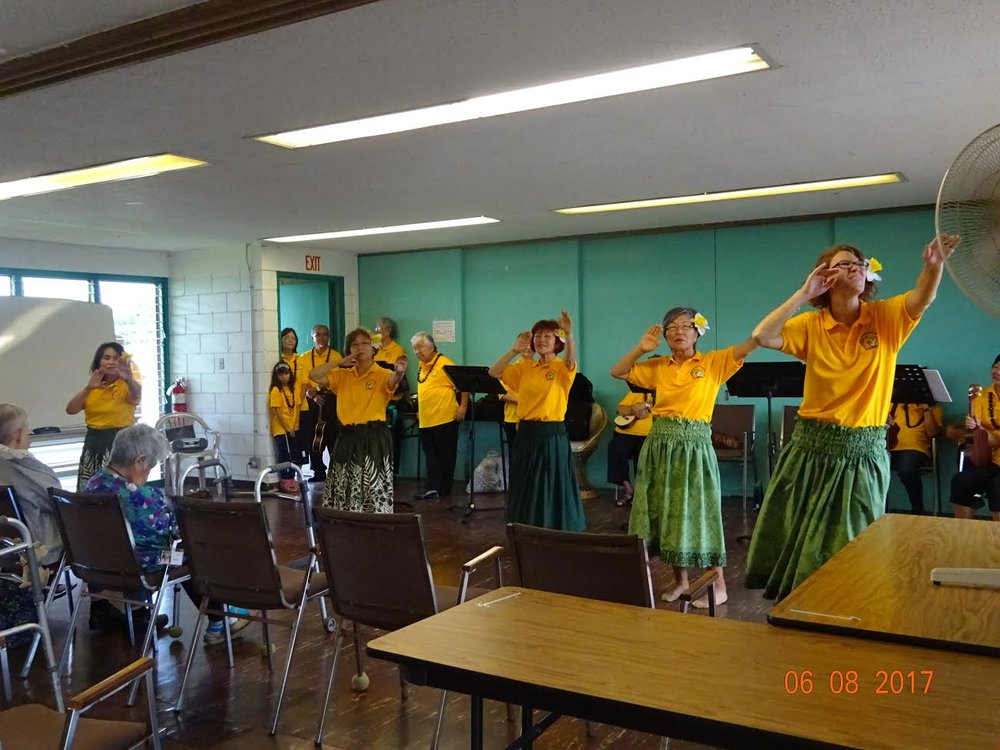 2017 June 8 - Aged to Perfection (hula).jpg