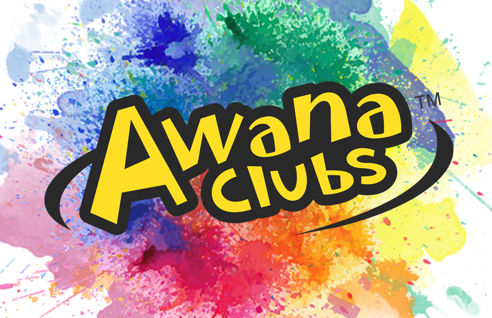 SUNDAYS 4:30-6pm - Awana is committed to giving kids aged 3-18 from every background and cultural setting a place to belong, build confidence and grow in faith.Awana clubs reach kids through energetic game activities, bible-based teaching experiences and small group time with friends in a safe and secure environment.