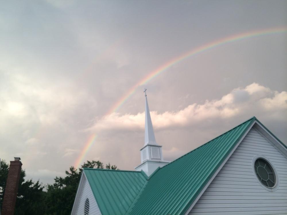 Rainbow 003.JPG