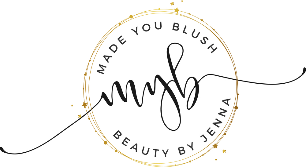 jenna@madeyoublush-beauty.com