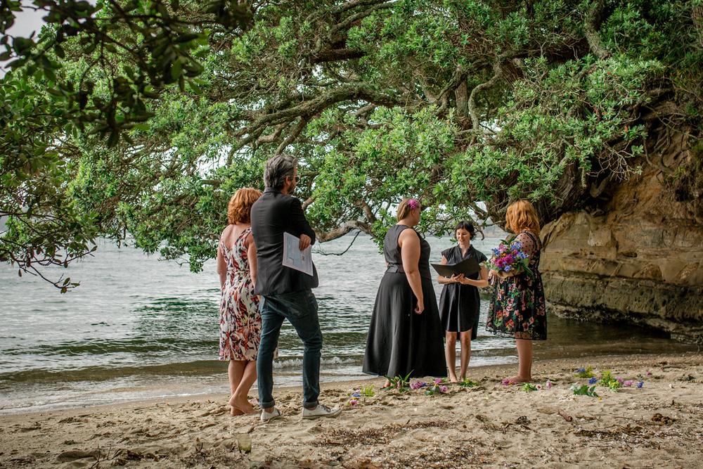 Skye-&-Emma-Wedding-Herne-Bay-Auckland-201790--smaller.png