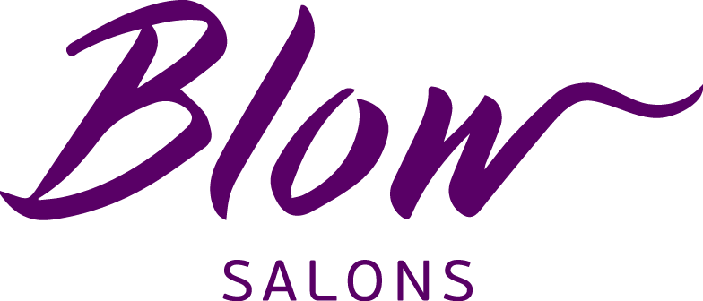 Blow Salons Dublin