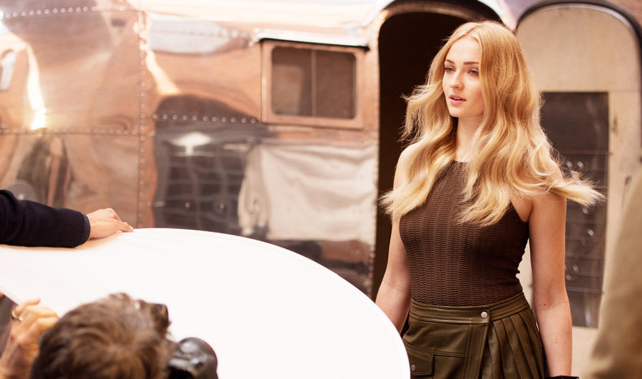 Wella_BlogArticle_New_Brand_Ambassador_Sophie_Turner_1_d.jpg