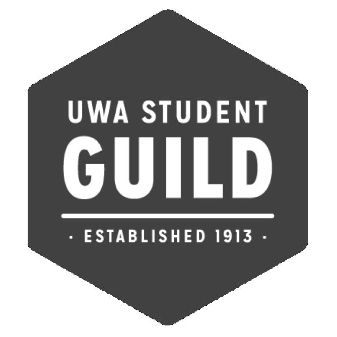 UWA Student Guild