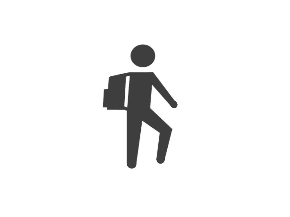 student bag.jpg