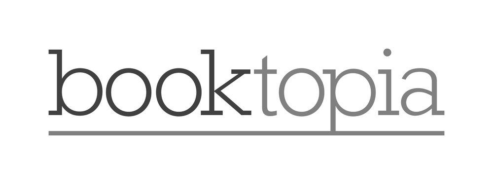 BooktopiaLogo_BW.jpg