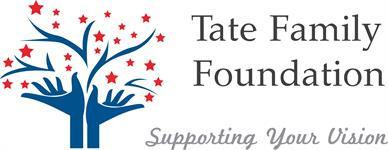 tate family foundation.jpg