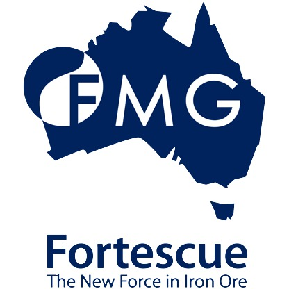 fortescue.jpg