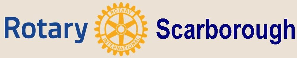 Scarborough rotary.jpg