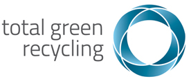 total green recycling.jpg