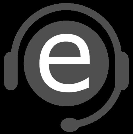 eMentor logo