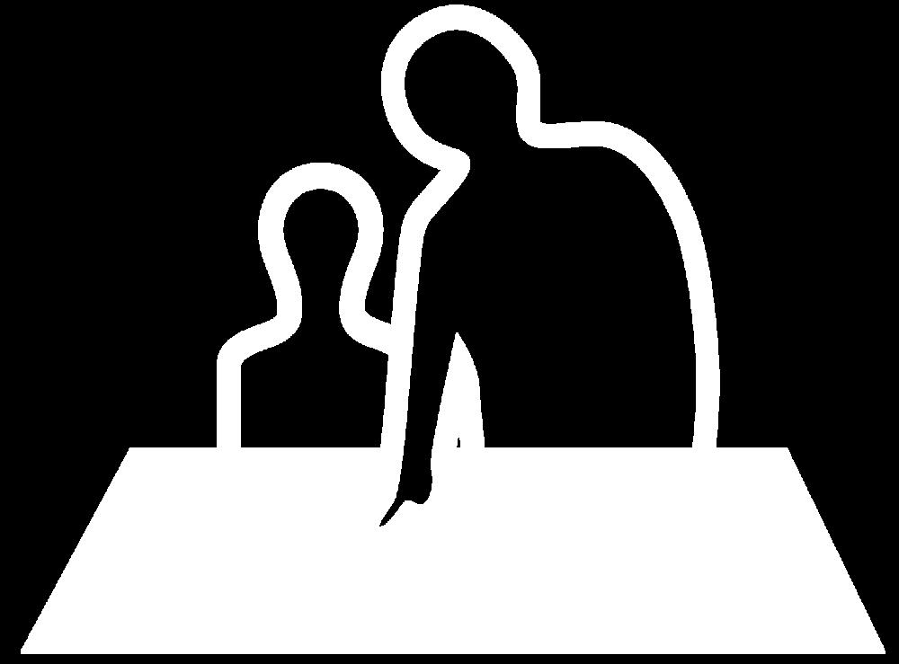 Tutoring logo
