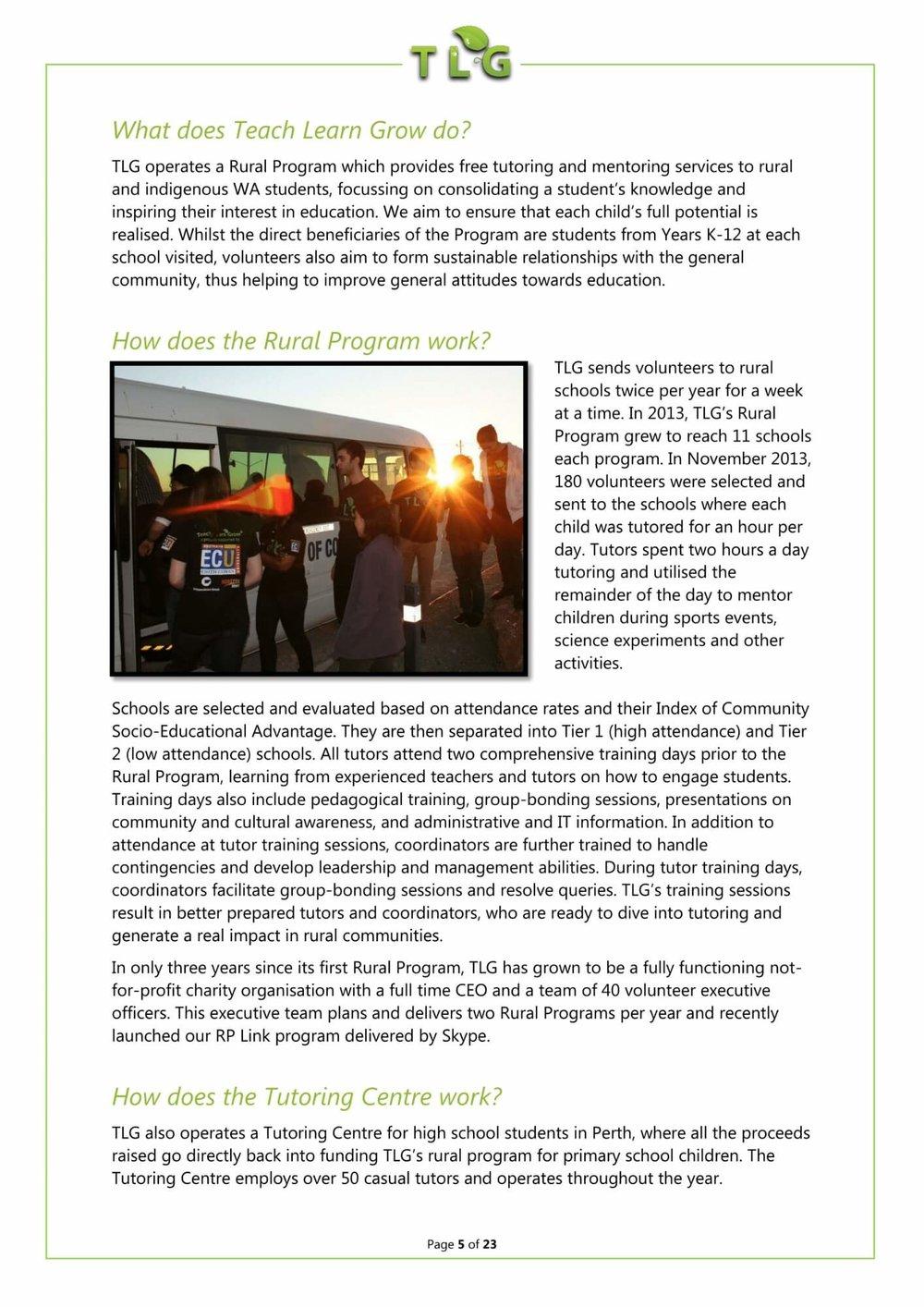tlg-annual-report-FY13-05.jpg