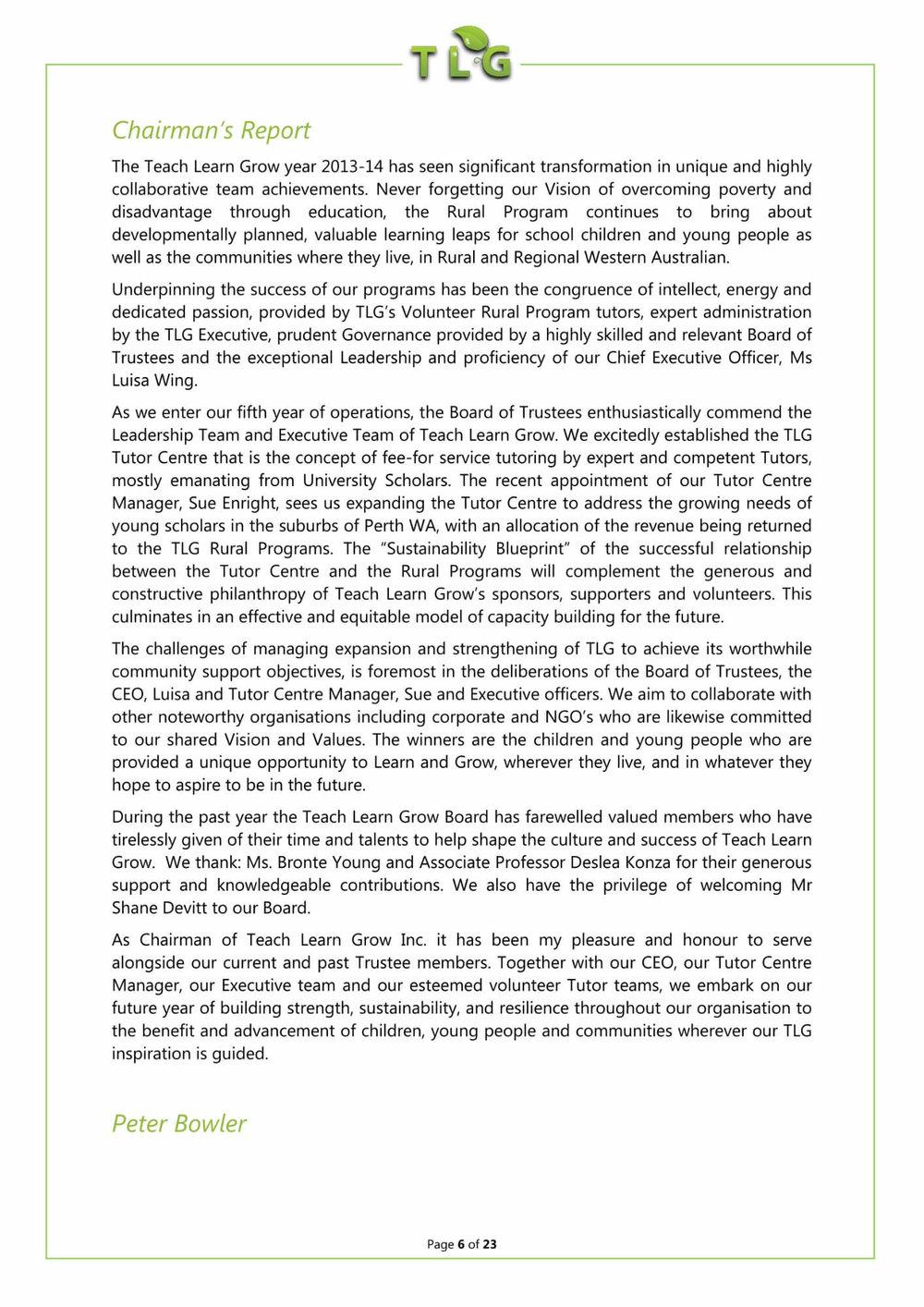 tlg-annual-report-FY13-06.jpg