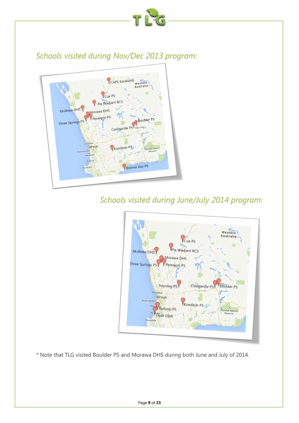 tlg-annual-report-FY13-09.jpg