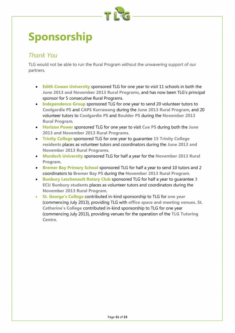 tlg-annual-report-FY13-11.jpg