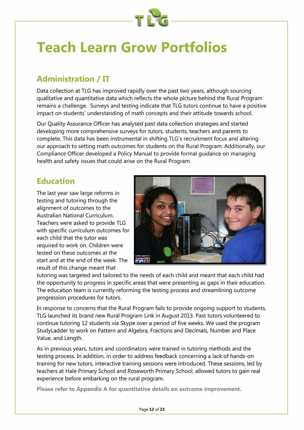 tlg-annual-report-FY13-12.jpg