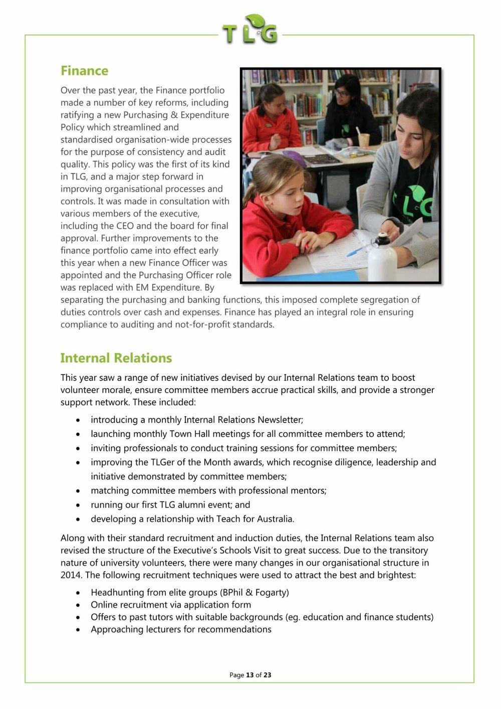 tlg-annual-report-FY13-13.jpg