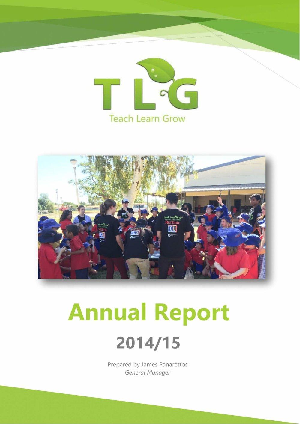 tlg-annual-report-FY14-01.jpg