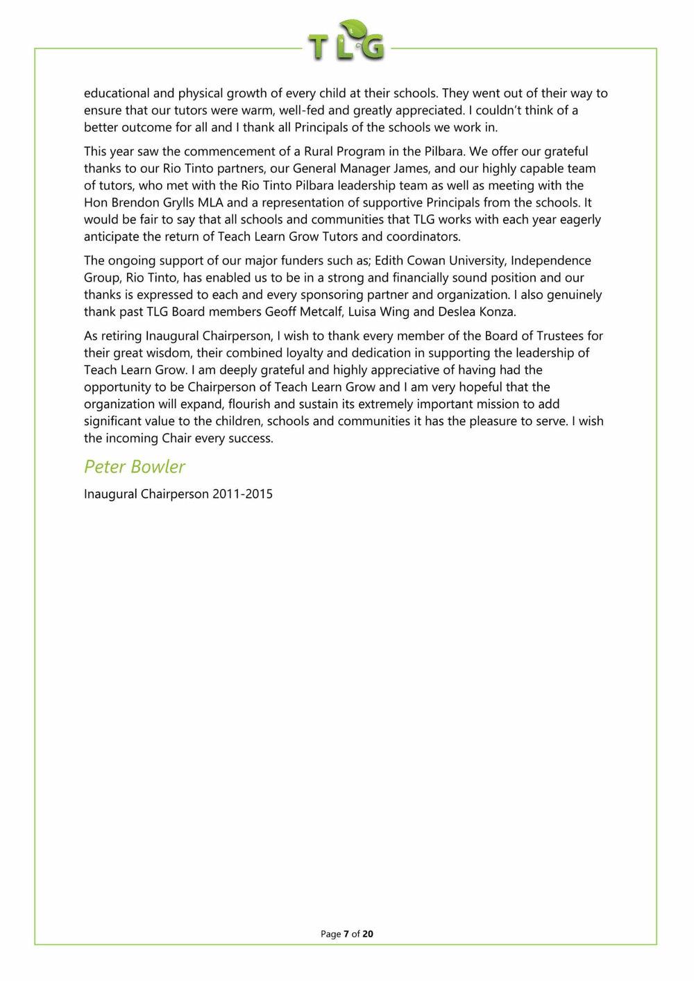 tlg-annual-report-FY14-07.jpg