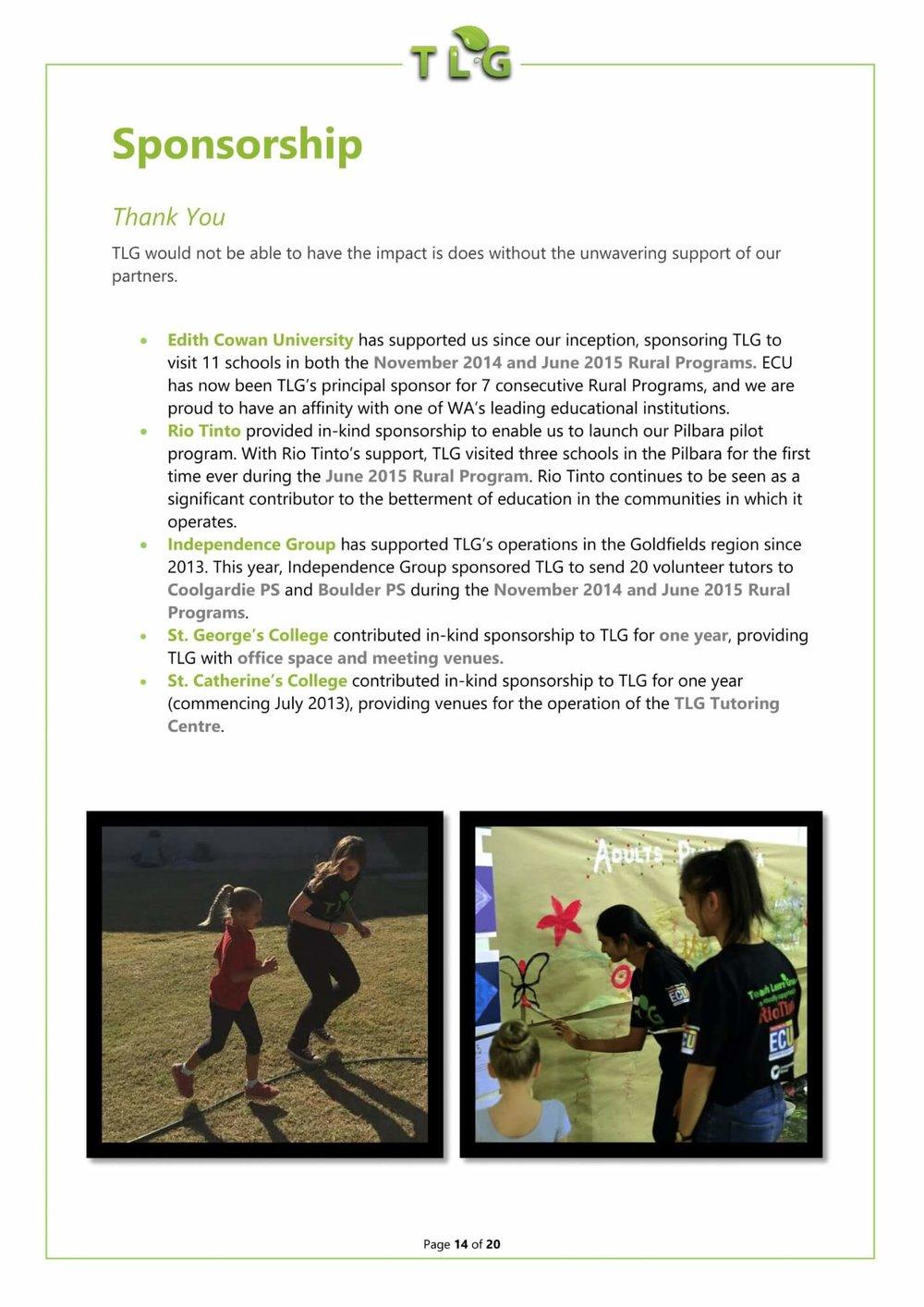 tlg-annual-report-FY14-14.jpg