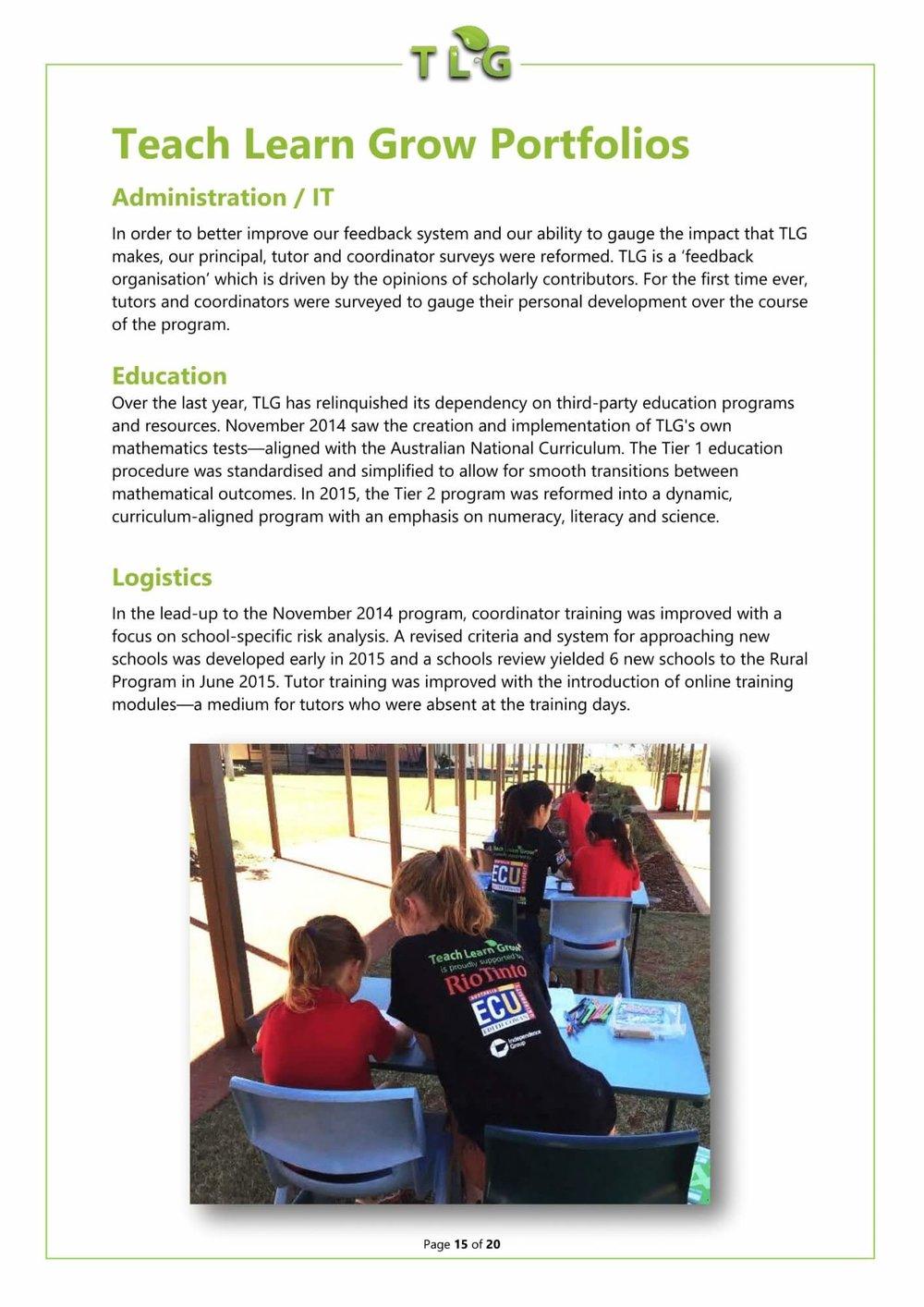 tlg-annual-report-FY14-15.jpg