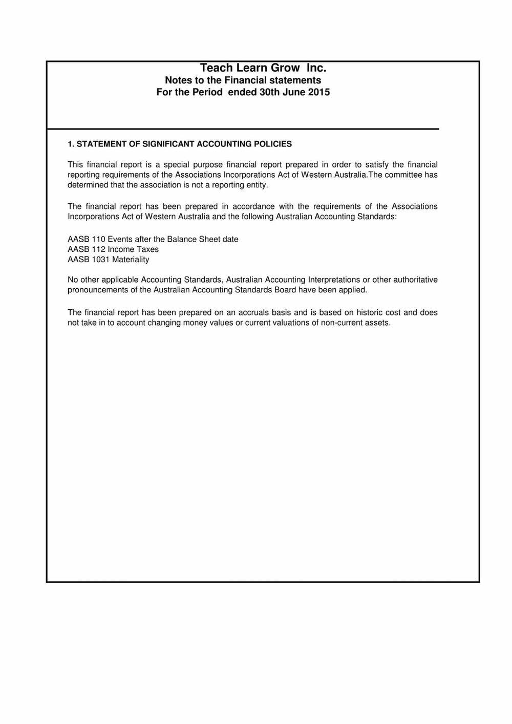 tlg-annual-report-FY14-22.jpg