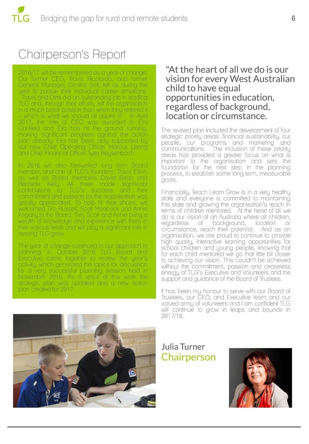 tlg-annual-report-FY16-06.jpg