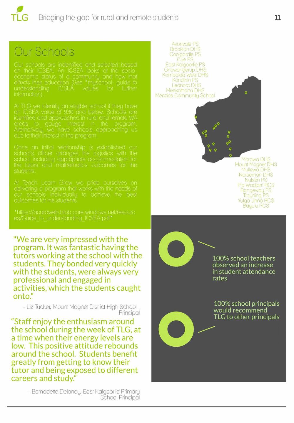 tlg-annual-report-FY16-11.jpg