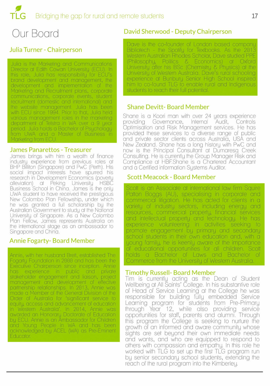tlg-annual-report-FY16-17.jpg