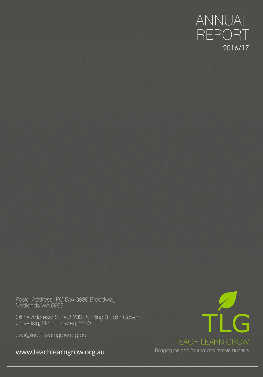 tlg-annual-report-FY16-21.jpg