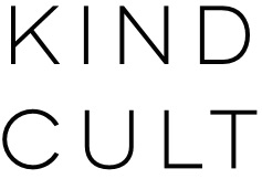KINDCULT Jewelry